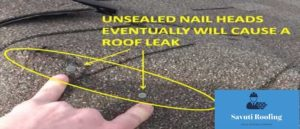 roof leak repair san antonio